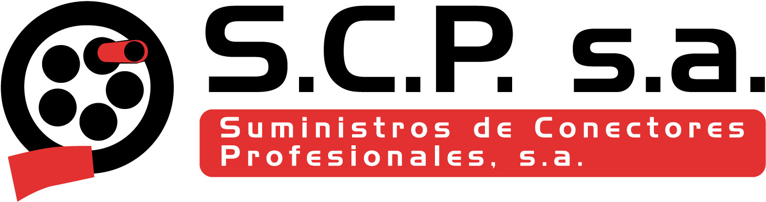 Suministros de Conectores Profesionales