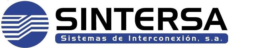 Sistemas de Interconexión SA