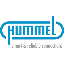 Hummel connectors