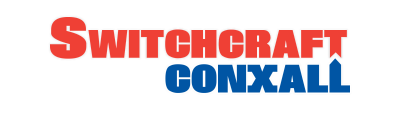 Switchcraft Conxall