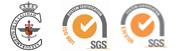 logos-sgs