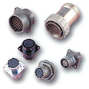 Conectores circulares tubos termoretractiles - Tubos fluorescentes circulares ...