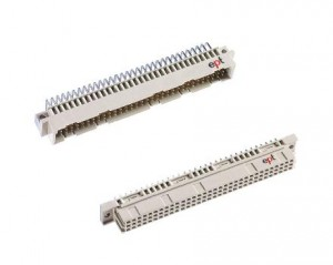 Conectores ferroviarios bajo normativas NFF16-101 y NFF16-102