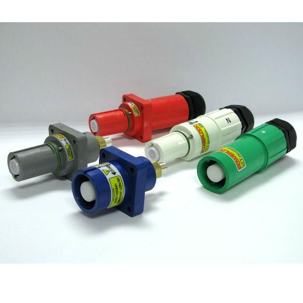 conectores-powerlock-y-snaplock-veam