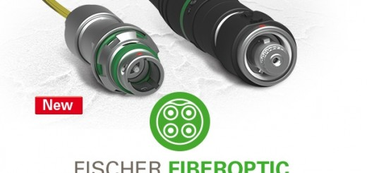 Fischer Fiber Optic