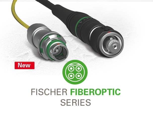 Fischer Fiber Optic