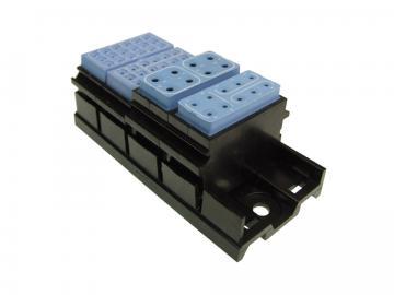 nuevos-conectores-ferroviarios-modulares-1777-de-amphenol-air-lb-2