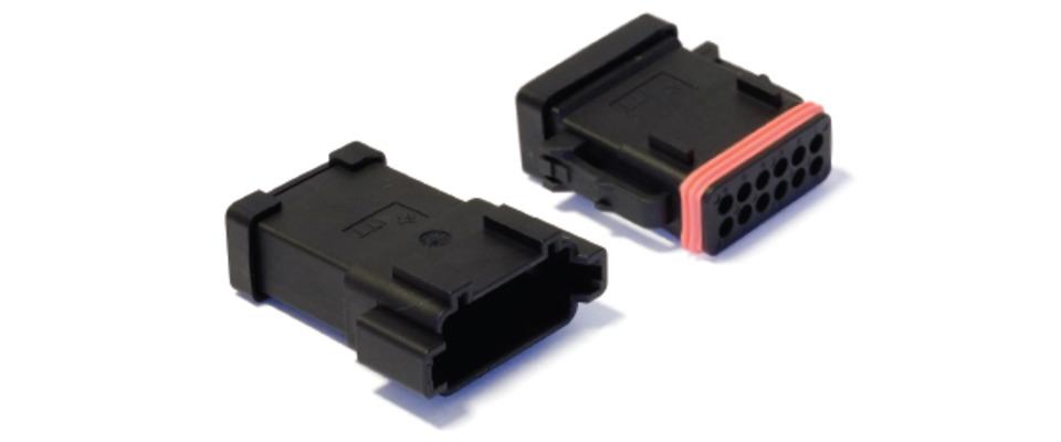 la-nueva-serie-de-conectores-ctc-interconexiones-de-cable-a-cable-selladas-de-forma-ecologica