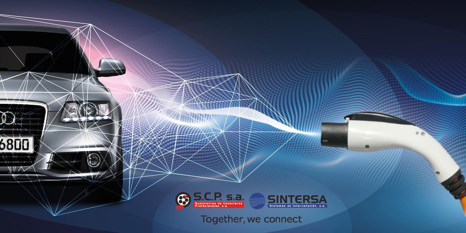 soluciones-scp-sintersa-para-el-vehiculo-electrico