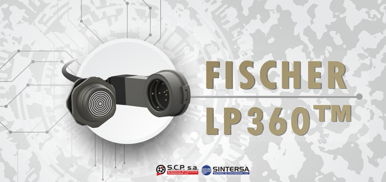 la-innovdora-conectividad-de-fischer-lp360