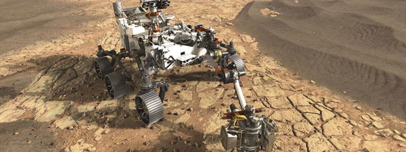 portada-Rover-Mars-Perseverance